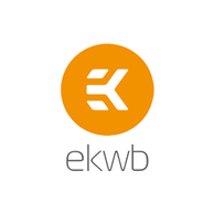 ekwb.png