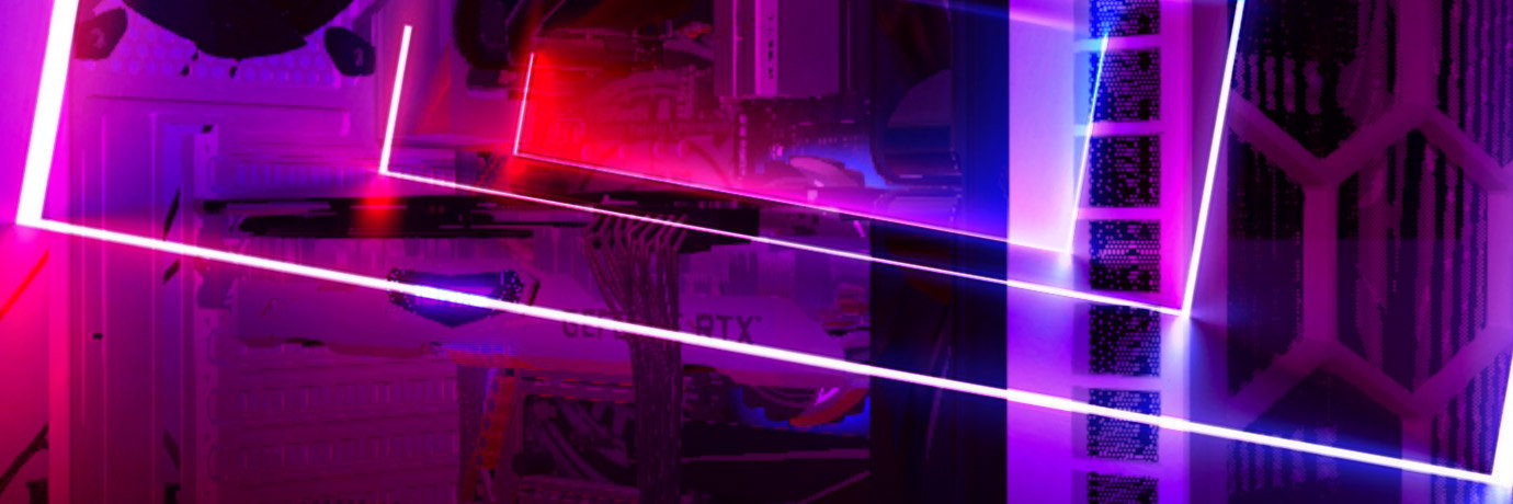 PC Building Simulator Header Image