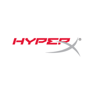 hyper-x.png