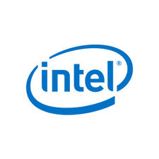partners-intel.jpg