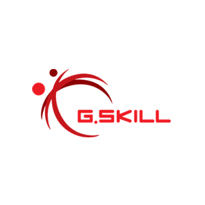 gskill.png
