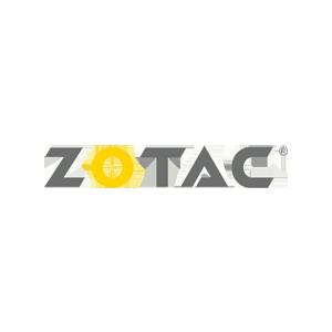 zotac.png
