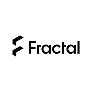 fractal-design.png