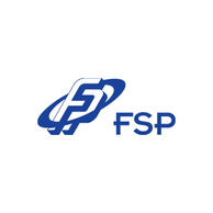 fsp.png