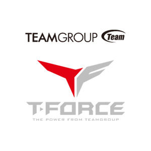 partners-team.jpg
