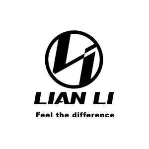 lianli.png