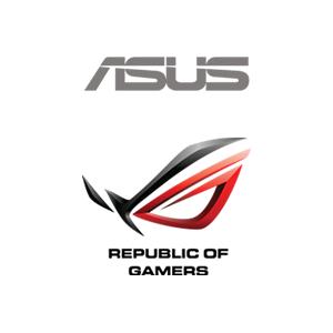 republic-of-games.png