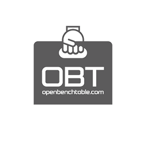 obt.png