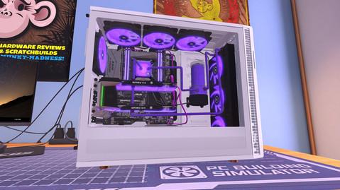 NewScreenshot_1.jpg