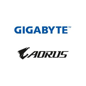 gigabyte.png
