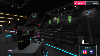 006_pcbs_esports_arena_wide.png