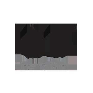 thermaltake.png