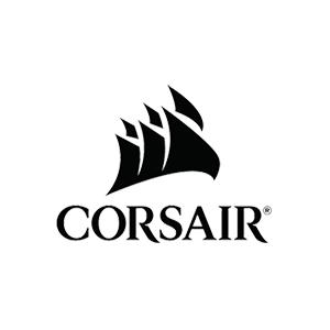 corsair.png