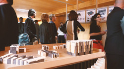 Concept_Home_Inauguration_18
