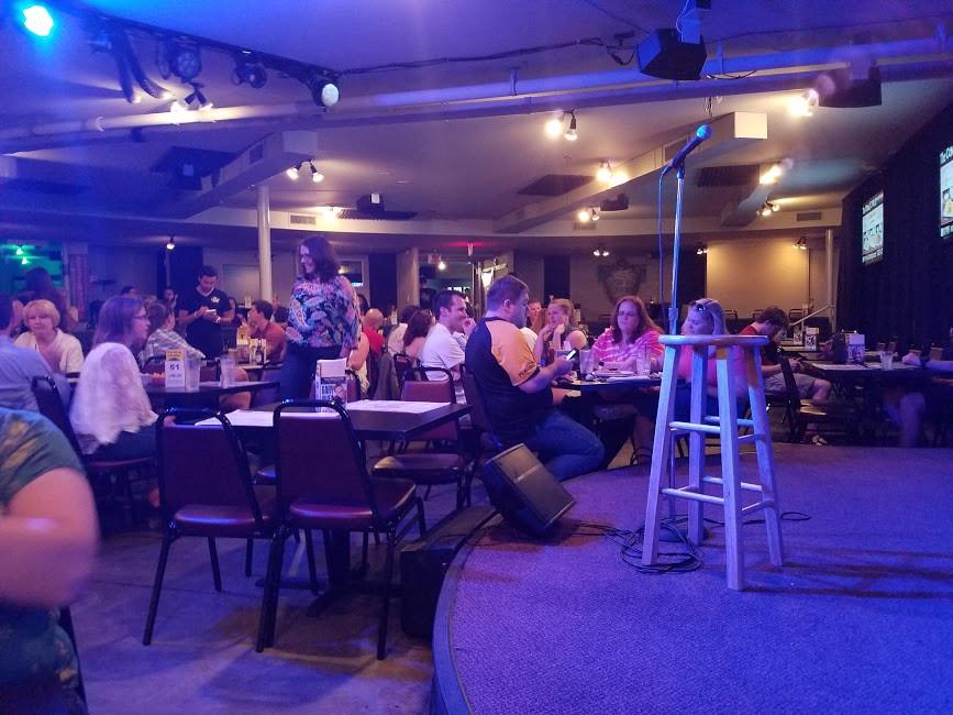 Photo Cred: charlottesgotalot.com