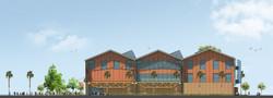 Ateliermecaniques2012_3