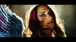 Phoenix - Maiara Walsh