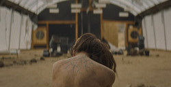 'Propagation' - short film