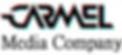 Carmel Media Logo 1 - Copy.png