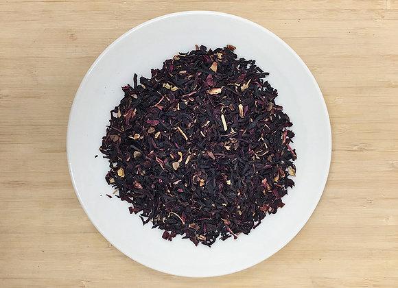 1100 Organic Hibiscus