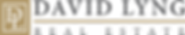 1490809170297DLRE_LOGO_GRAY_AND_GOLD.png