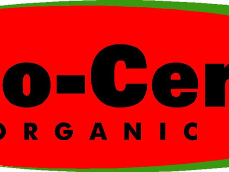 Why does Certified Organic matter?