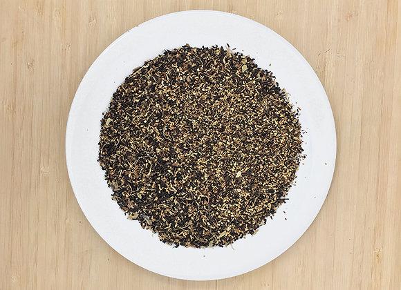 1130 Organic Mumbai Chai