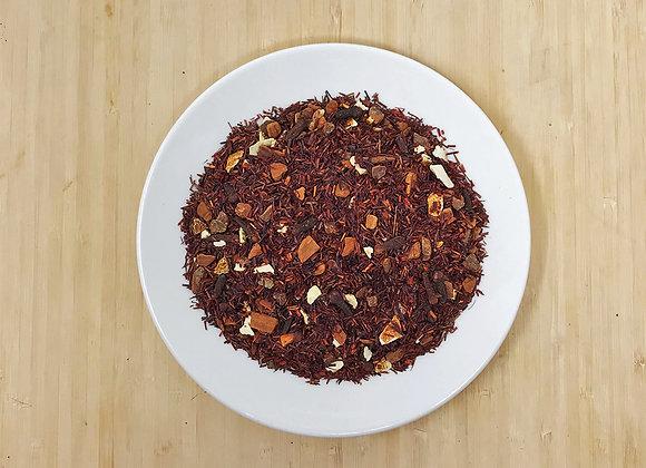 2780 Organic Orange Rooibos Chai