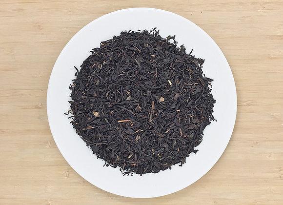 1040 Simple black tea
