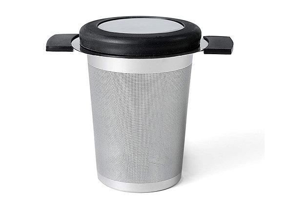 ForLife Tea Infuser