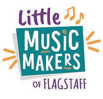LittleMusicMakers_Primary copy.jpg