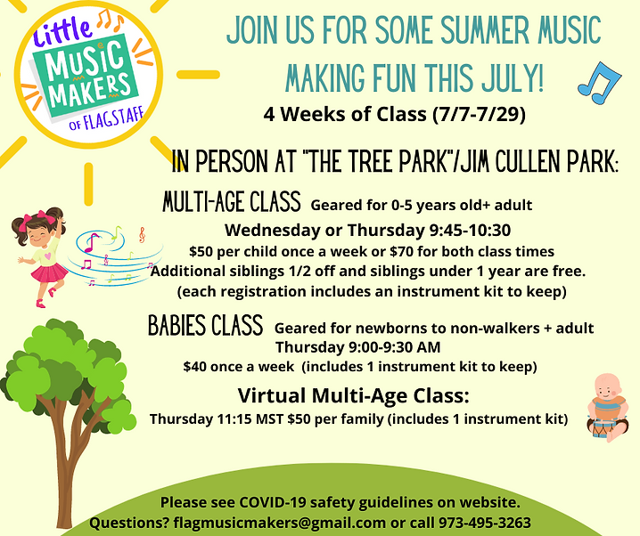 July Classes_website.png