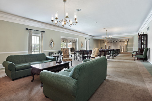 Large Drawing Room