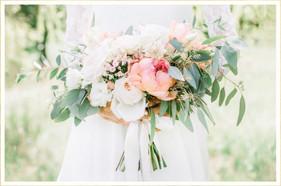 hero-spring-wedding-flowers-720x477.jpg
