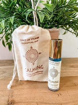 calming oils.JPG