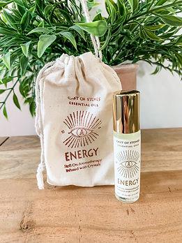 energy oils.JPG