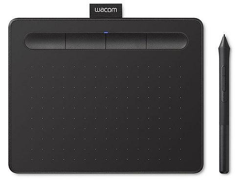 Tableta WACOM INTUOS 4K S7
