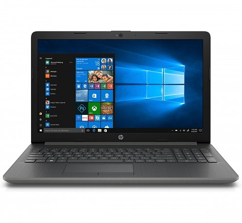 NOTEBOOK HP CORE i5 8gen