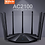Thumbnail: Router AC2100 Dual Band Gigabit