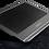 Thumbnail: Notebook Cooler N65 DeepCool