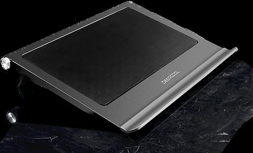 Notebook Cooler N65 DeepCool