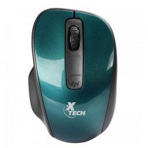 Mouse Xtech XTM-320