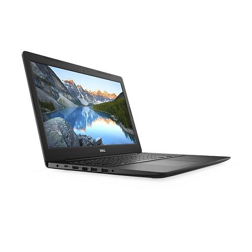 Notebook DELL Core i7 10Gen