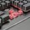 Thumbnail: Teclado semi-mecánico para juegos GXT 860 Thura