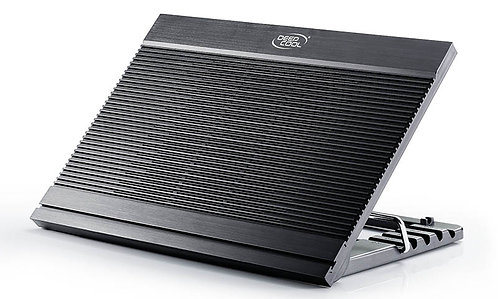 Cooler DeepCool N9