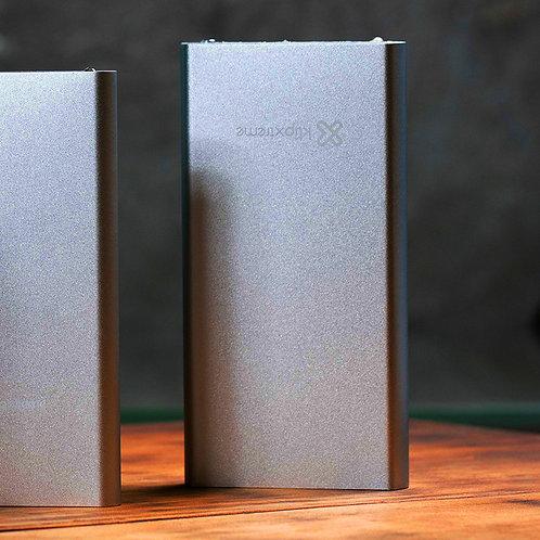 PowerBank Portable Klip