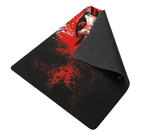 GXT 754-P Gaming Mouse Pad L