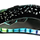 Thumbnail: Mouse XTM-410 Gaming