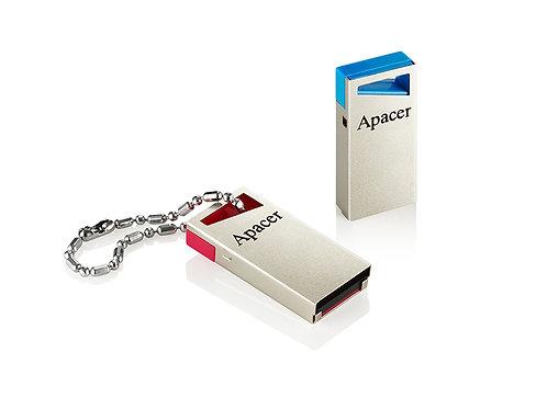 Flash APACER 32GB Metal