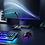 Thumbnail: Micrófono USB para juegos GXT 215 Zabi con iluminación LED
